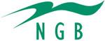 netwerk-groene-bureaus-ngb